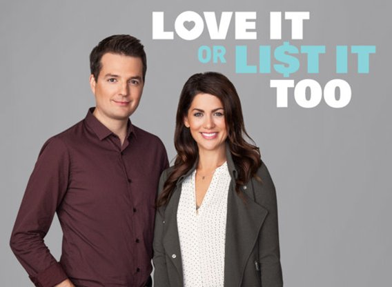 love it or list it episodes