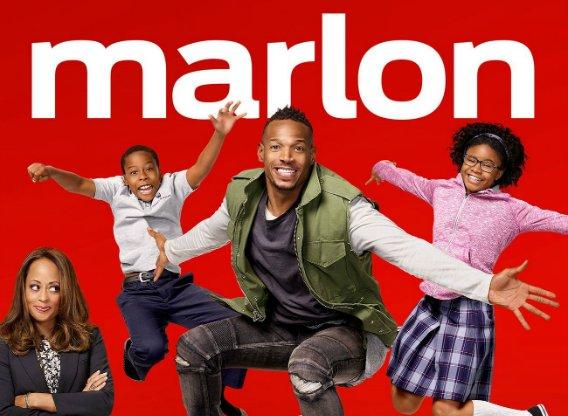 marlon season 1 episodes list next episode
