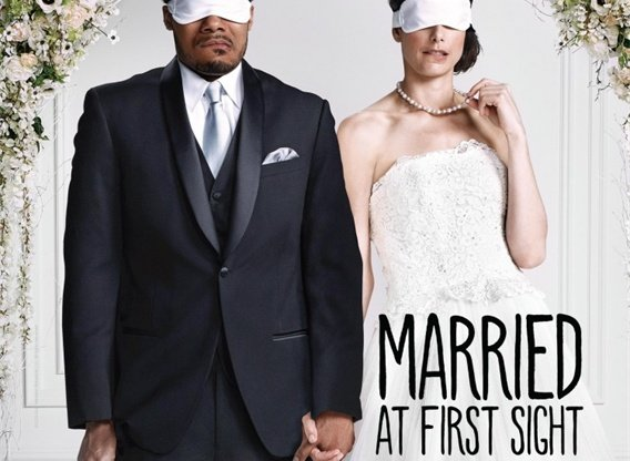 Married at First Sight (US)