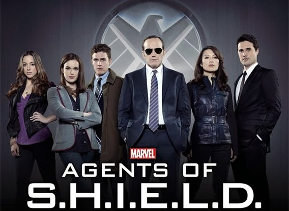 https://static.next-episode.net/tv-shows-images/huge/marvels-agents-of-s.h.i.e.l.d..jpg
