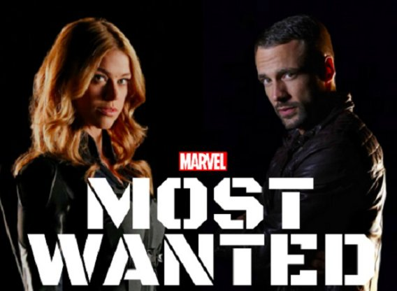 marvels-most-wanted.jpg