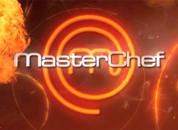 masterchef australia season 4 episode guide