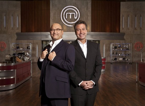 Masterchef (UK)