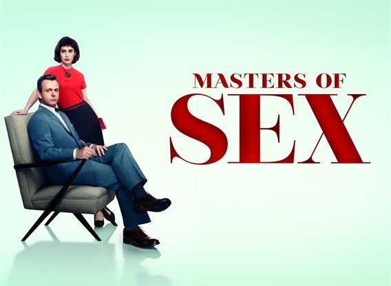 Shows like masters of sex
