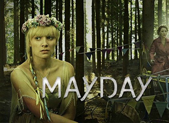 Mayday Serie