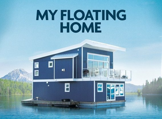 my floating home season 1 episodes list next episode. Black Bedroom Furniture Sets. Home Design Ideas