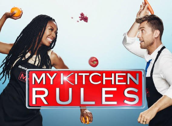 My Kitchen Rules Us Dice