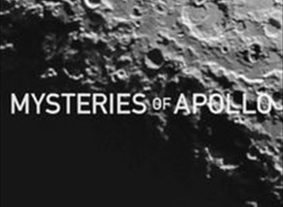Mysteries of Apollo