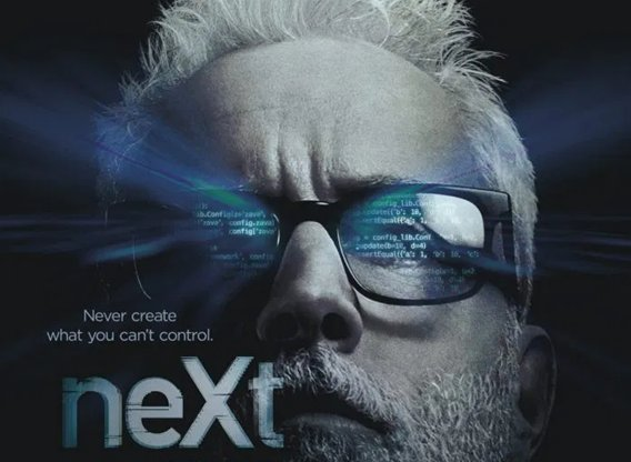 https://static.next-episode.net/tv-shows-images/huge/next-2020.jpg