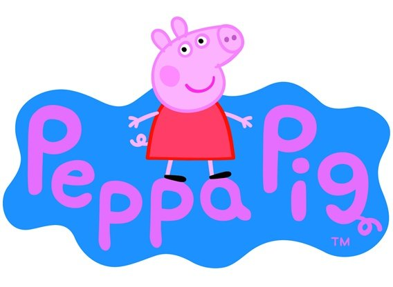 Peppa Pig TV Show - Season 6 Episodes List - Next Episode
