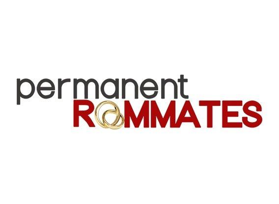 tvf permanent roommates season 2 episode 4