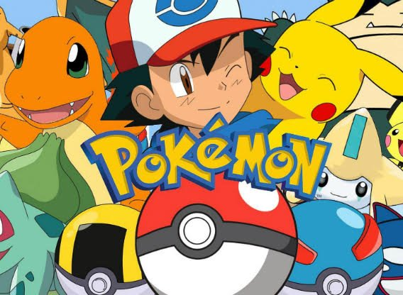 Pokemon  sc 1 st  Next Episode & Pokemon - Season 2 Episodes List - Next Episode