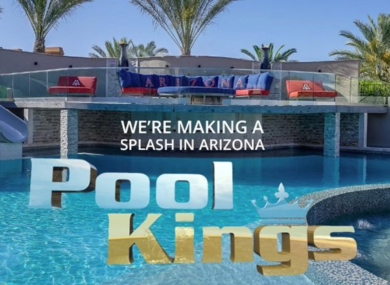 Pool kings season 2 episodes list next episode for Community tv show pool episode