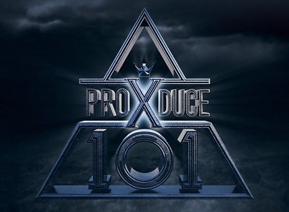 Produce X 101 TV Show Air Dates & Track Episodes - Next Episode