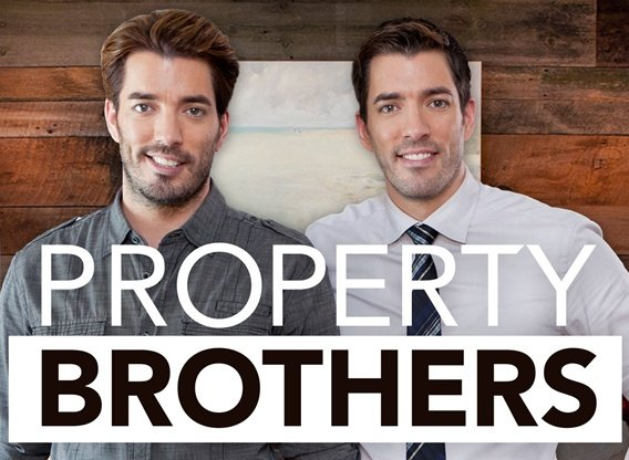 Property brothers season 12 episodes list next episode for Property brothers online episodes