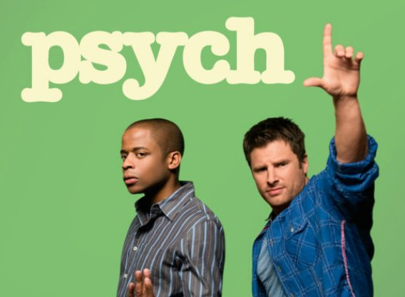 psych next episode