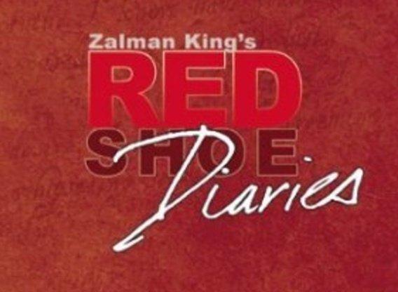 red-shoe-diaries-auto-erotica-kagome-nude