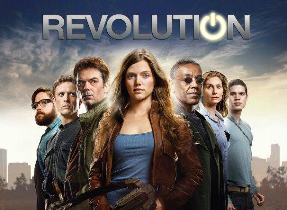 The 100 TV Show - Season 5 Episodes List - Next Episode