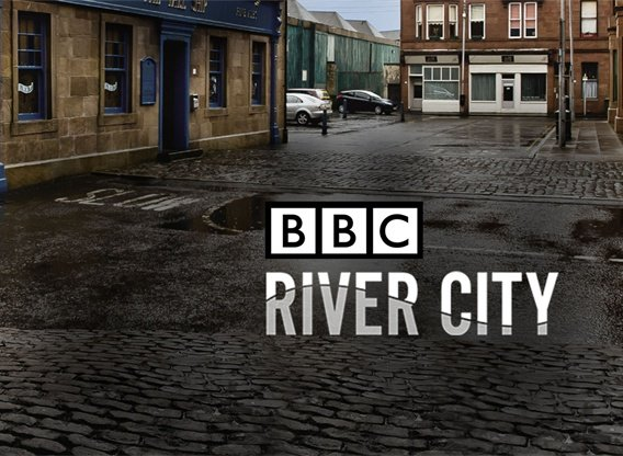 River City Tv Show Air Dates Amp Track Episodes Next Episode