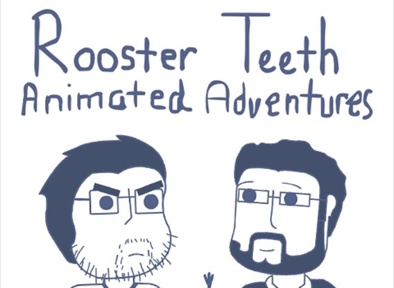Rooster Teeth Animated Adventures Season 2012 Episodes List Next Episode