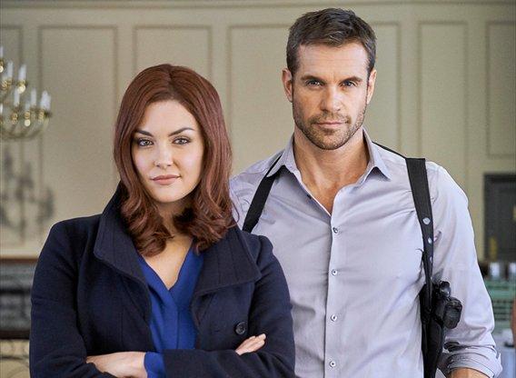 Ruby Herring Mysteries Tv Show Season 1 Episodes List Next Episode