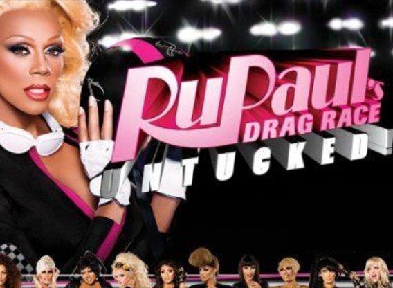 rupauls drag race allstars season 2 untucked