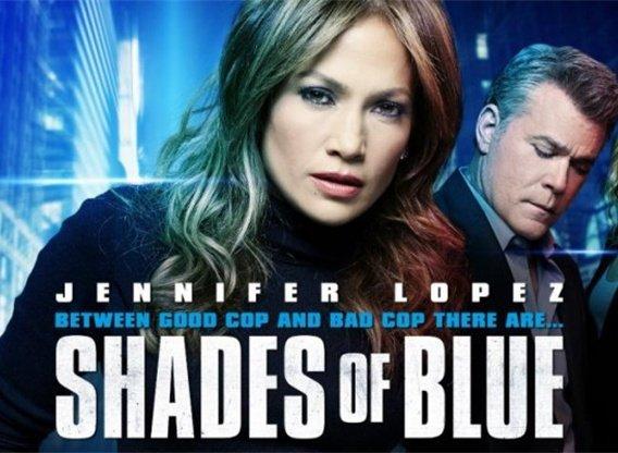 shades of blue - next episode