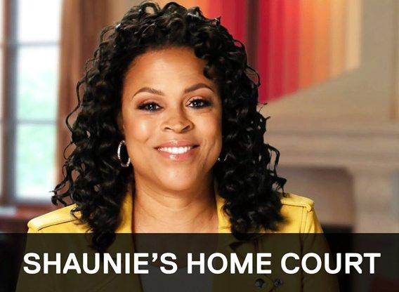 shaunies home court watch online