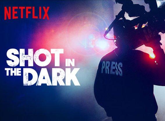 Shot in the Dark TV Show - Season 1 Episodes List - Next Episode