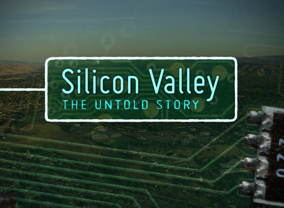 https://static.next-episode.net/tv-shows-images/huge/silicon-valley-the-untold-story.jpg