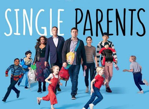 SINGLE PARENTS AIR DATE