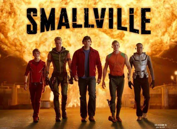smallville next episode rh next episode net tv series smallville episode guide tv series smallville episode guide