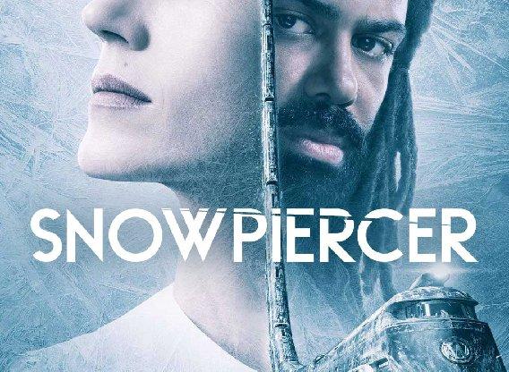 https://static.next-episode.net/tv-shows-images/huge/snowpiercer.jpg