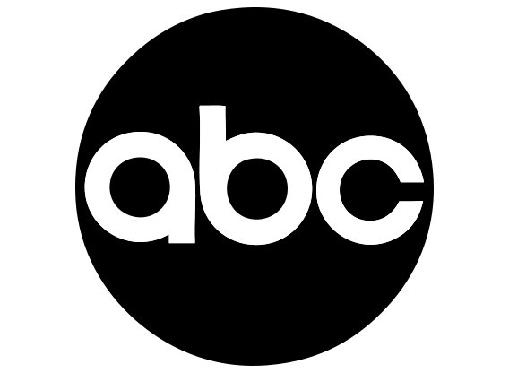 Spark TV Show - Season 1 Episodes List - Next Episode
