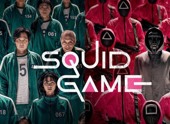 https://static.next-episode.net/tv-shows-images/huge/squid-game.jpg