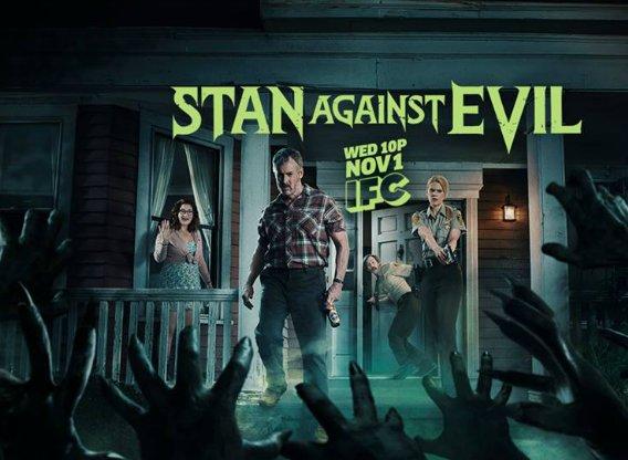 https://static.next-episode.net/tv-shows-images/huge/stan-against-evil.jpg