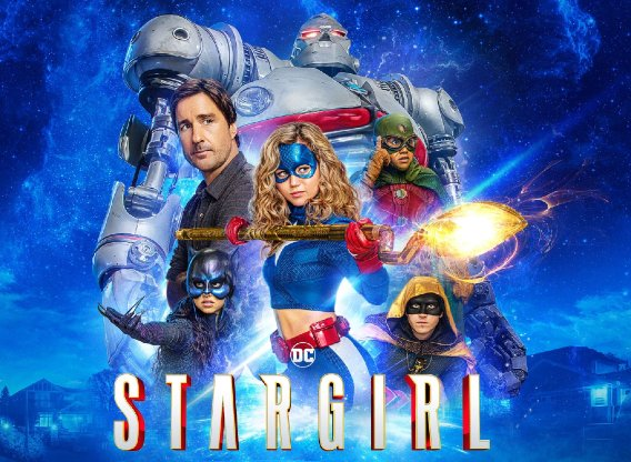 https://static.next-episode.net/tv-shows-images/huge/stargirl.jpg