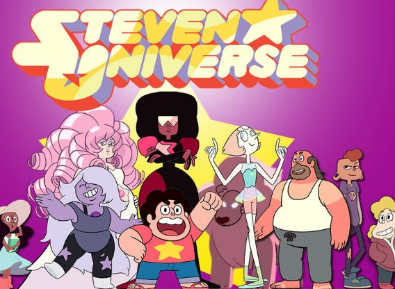 steven universe made of honor full episode online