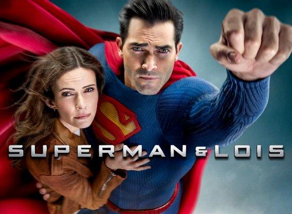 https://static.next-episode.net/tv-shows-images/huge/superman-and-lois.jpg