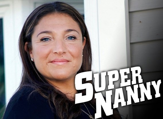 List of Supernanny episodes - Wikipedia