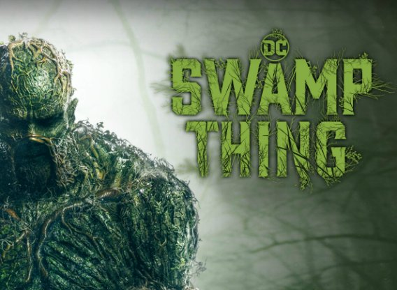 https://static.next-episode.net/tv-shows-images/huge/swamp-thing-2019.jpg