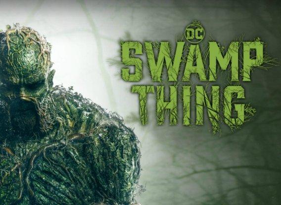 https://static.next-episode.net/tv-shows-images/huge/swamp-thing-2019.jpg