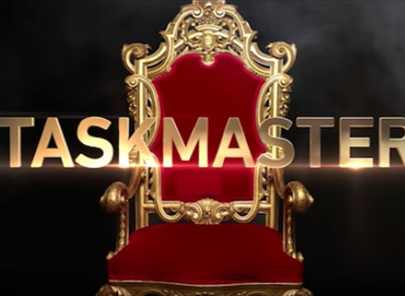 taskmaster  us  tv show air dates  u0026 track episodes