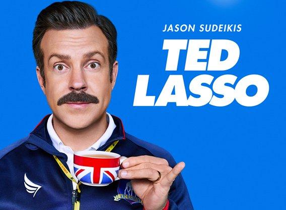 https://static.next-episode.net/tv-shows-images/huge/ted-lasso.jpg