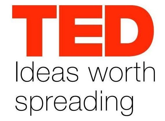 TED Talks TV Show Air Dates & Track Episodes - Next Episode