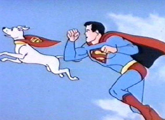 https://static.next-episode.net/tv-shows-images/huge/the-adventures-of-superboy-cbs.jpg