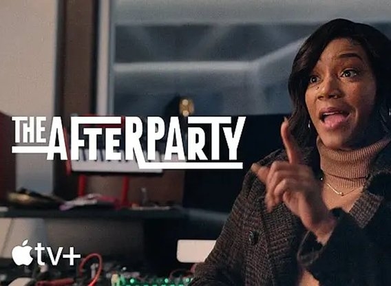 https://static.next-episode.net/tv-shows-images/huge/the-afterparty.jpg