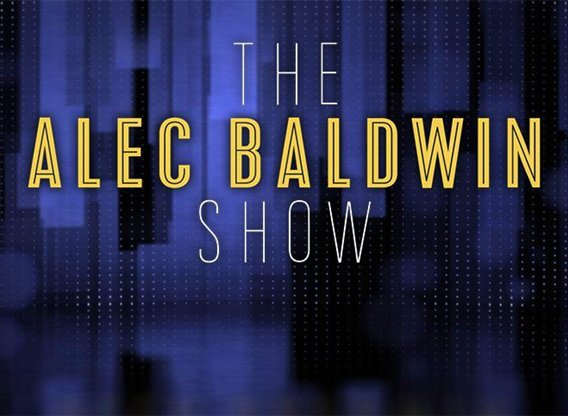The Alec Baldwin Show