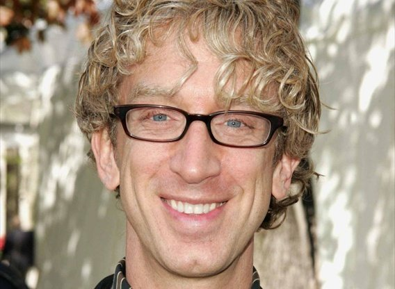 The Andy Dick Show