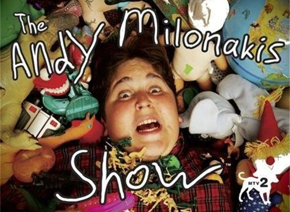 from Orion andy milonakis the superbowl is gay